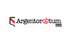 Argentoratum app logo