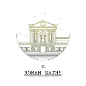 Thermes romains