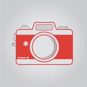 Appareil photo et visite virtuelle