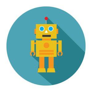 rachat startup chatbots