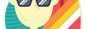 E-tourisme: le tourisme en ligne - tourisme en ligne