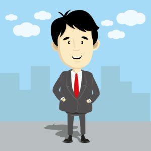 CEO start-up Argentoratum
